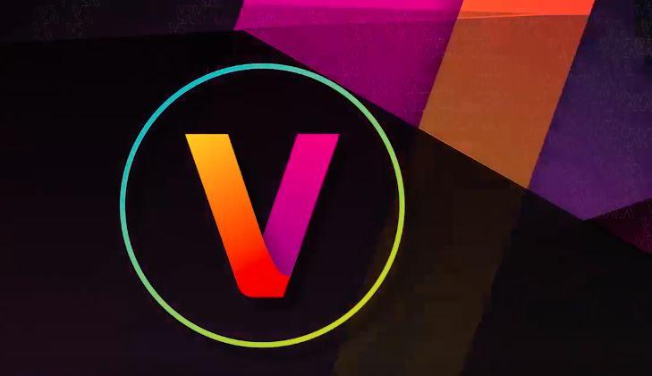 Viva technology | Publicis Groupe