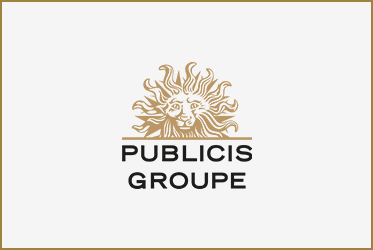 Publicis Groupe appoints Ian Wharton as Executive Creative Director of Publicis Sapient Wharton will form part of the Publicis Groupe UK creative line up, with a focus on the Experience capability