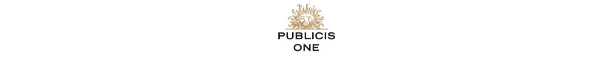 Publicis Groupe: First Half 2018 Results | Publicis Groupe