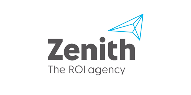 Zenit The ROI agency